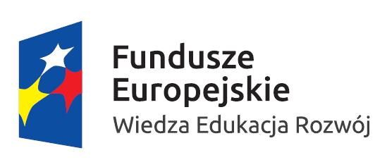 Obrazek dla: Aktywizacja osób młodych pozostających bez pracy w powiecie bolesławieckim (V)