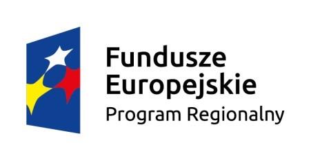 Obrazek dla: Poprawa dostępu do zatrudnienia osób znajdujących się w szczególnej sytuacji na rynku pracy w powiecie bolesławieckim (IV)